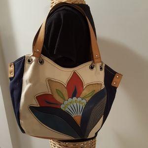 RELIC Shoulder Bag Purse